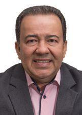 Candidato Professor João Pereira 4303