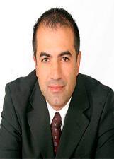 Candidato Professor Leo 9028