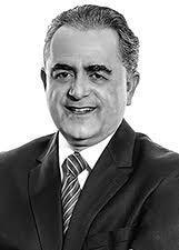 Candidato Professor Luiz Flavio Gomes 4001