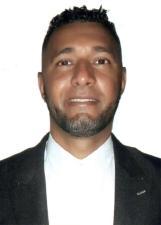 Candidato Professor Marcelo  Voltarelli 3637