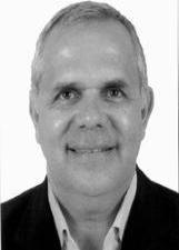 Candidato Professor Marcos Gusman 4423
