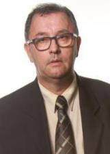 Candidato Professor Robertinho 1956