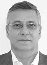 Candidato Professor Rubens 7028