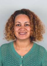 Candidato Professora Luciana Xavier 5076