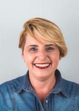 Candidato Professora Marcia Rios 5072
