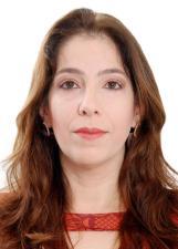 Candidato Professora Mariana 1307