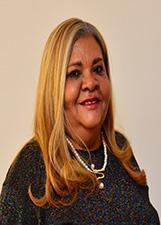 Candidato Professora Maristela 9098