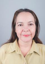 Candidato Professora Nancy Galvão 5022