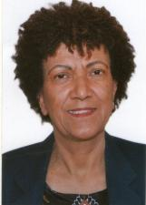 Candidato Professora Ruth 4331