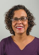 Candidato Professora Silvana Soares 5018