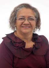 Candidato Professora Sônia 5499