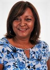 Candidato Professora Tereza 4042