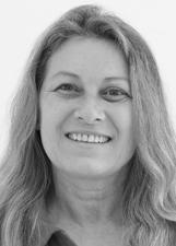 Candidato Professora Vânia 7073