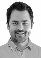 Candidato Rafael Goffi 4555