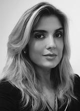 Candidato Regina Campos 4508