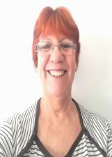 Candidato Regina Pacetta 3603