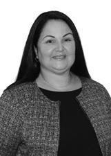 Candidato Renata Fonseca 5131