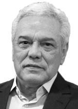 Candidato Renato Mesquita 4455