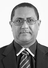 Candidato Ribamar Brioso 2835