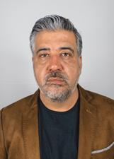 Candidato Ricardo de Lima 5041