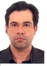 Candidato Ricardo Fassio 3613