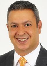 Candidato Ricardo Izar 1111