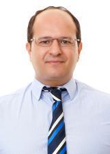 Candidato Ricardo Marinho 1319