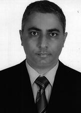 Candidato Ricardo Moura 4484