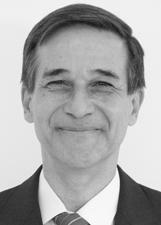 Candidato Ricardo Spindola 7017