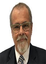 Candidato Ricardo Teixeira 9090