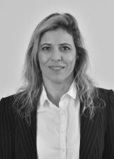 Candidato Rita Albanez 1015
