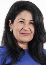 Candidato Rita Alves 2217