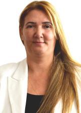 Candidato Rita Araqujo 3344