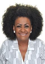 Candidato Rita Manuela 5194