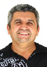 Candidato Riva Silva 2919