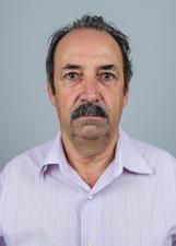 Candidato Roberto Amizade 5027