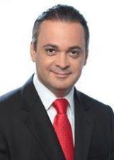 Candidato Roberto de Lucena 1999