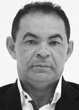 Candidato Roberto Souza 7023