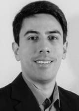 Candidato Rodrigo Chizolini 5090