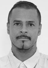 Candidato Rodrigo di Menor 7035