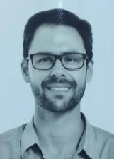 Candidato Rodrigo Scardelato 4370