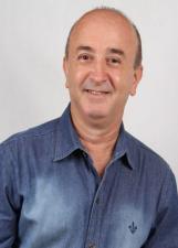 Candidato Rodrigues Bombeiro 5167