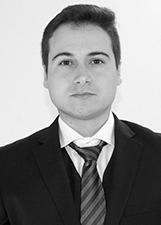 Candidato Rogerio Gomes 2805