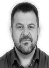 Candidato Romeu Casadei 4418