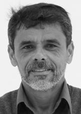 Candidato Romildo Barriga 7066