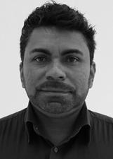 Candidato Romildo Silva 7085