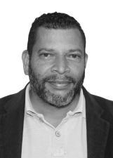 Candidato Ronaldo Lacerda 1315