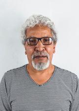 Candidato Roque Ferreira 5068