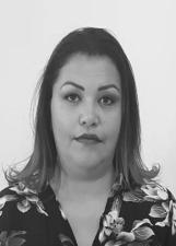 Candidato Rosa di Picoli 4488