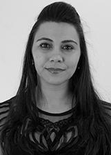Candidato Rosa Maciel 2819